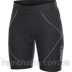 Велошорты Craft Active Bike Short Wmn