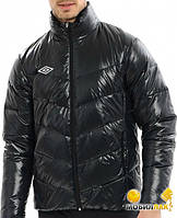 Пуховик Umbro Light Down Jacket (450112-060)