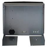 TFT монитор LCD12-0132 для замены Deckel Dialog 112, фото 2