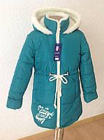 Модный дом одежды Кира. г. Харьков. 86% положительных отзывов. (155  отзывов) · Зимнее пальто для девочки 3412075af54