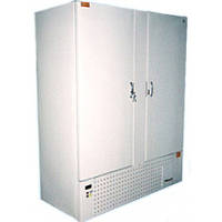 Шкаф холодильный глухой Айстермо ШХН-0,5