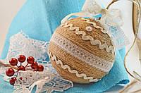 Ёлочные шары, елочные игрушки,праздничные украшения