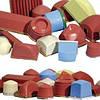 Силиконовая резина для изготовления тампонов Silastic 3487