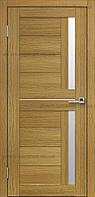 """Двери межкомнатные cortex ТМ """"ОМИС""""  model 01"""