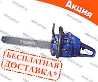 Бензопила Темп БП-62
