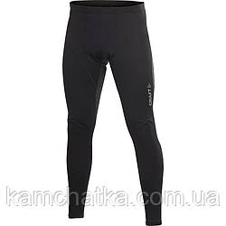 Велоштаны Craft Active Thermal Wind Tights