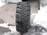 Грузовые шины 500/70-508 (1200х500-508) Алтайшина Forward Traction ИД-П284, 16 н.с.
