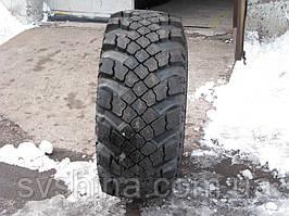 Вантажні шини 500/70-508 (1200х500-508) Алтайшина Forward Traction ІД-П284, 16 н. с.