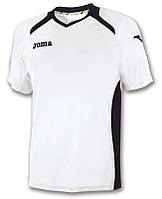 Футболка Joma CHAMPION II 1196.98.004 (р. XS-S, XL, 2XL-3XL)