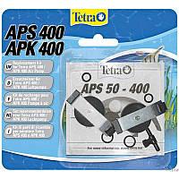Комплект сменных мембран для компрессора Tetra APK-400