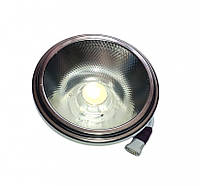 Светодиодная лампа LEDMAX AR111 18W 220В