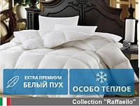 Одеяло MirSon детское пуховое Зимнее Raffaello 110x140 пух 100% Екстра премиум 053