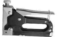 Сшиватель отделочный металлический Technics (24-025) шт.