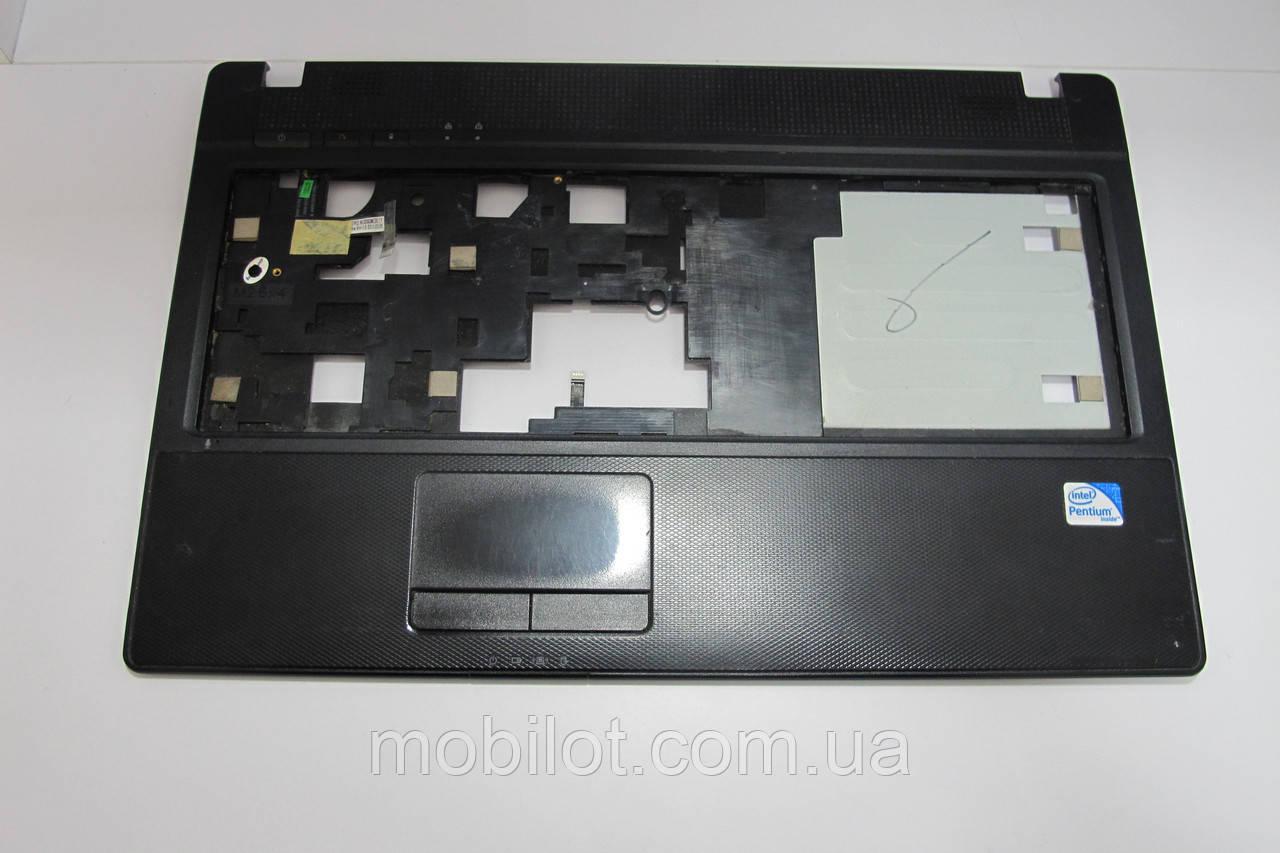 Часть корпуса (Стол) Lenovo G560 (NZ-324)