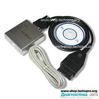 USB ELM327 — последние основанное на ПК — диагностическое устройство
