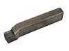 Резец проходной упорный изогнутый 16х12х100  ВК8