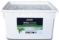 Клей для виниловых обоев Bostik B-76, банка 15 л