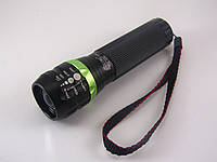 Фонарь светодиодный Bailong BL-8500 , фото 1