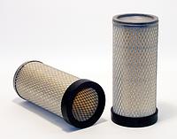Воздушный фильтр Caterpillar