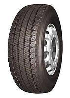 Шины грузовые 275/70R22.5 NU 301 (НкШЗ) Универсальная