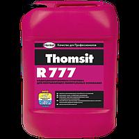 THOMSIT R-777 Грунт адгезионный для всасывающих оснований, 10 л