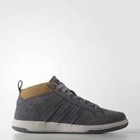 Полуботинки Adidas ORACLE 6 AW5062