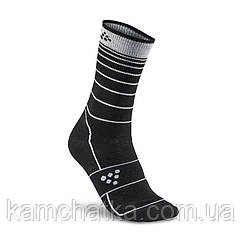 Велоноски Craft Gran Fondo 2-Pack Socks