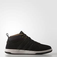 Полуботинки Adidas ORACLE 6 AW5063