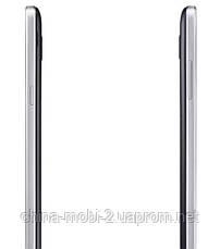 Смартфон Samsung Galaxy J2 Prime G532F Silver , фото 3