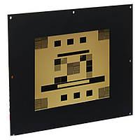 TFT монитор LCD10-0138 для замены Deckel Maho CNC 234, фото 1