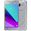Смартфон Samsung Galaxy J2 Prime G532F Silver ' ' '