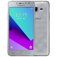 Смартфон Samsung Galaxy J2 Prime G532F Silver ' ' ', фото 1