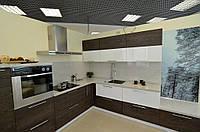 Кухня фасады CLEAF