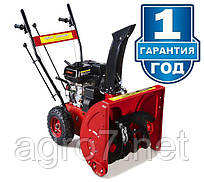 Снегоуборщик Кентавр СУ6165(бензин, 6.5л.с.)