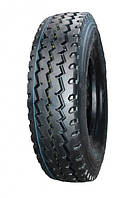 Грузовые шины 6.50R16 DOUBLE ROAD DR801 Универсальная