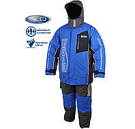 Термокостюм Spro Power Thermal 3XL 7165