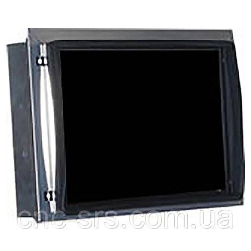 TFT монитор LCD10-0138 для замены Deckel Maho CNC 234
