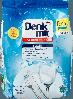 Порошок для посудомийних машин Denkmit, 1,8 кг