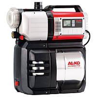 Насосная станция AL-KO HW 5000 FMS Premium 1300 Вт