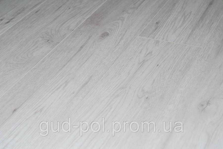 """Ламинат Aller Орех Гикори Fresno (Premium) (Австрия) - Компания """"GoodPol"""" в Днепре"""