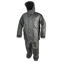 Термокостюм SPRO Comfort thermo М