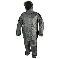 Термокостюм SPRO Comfort thermo 3XL