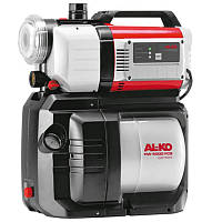 Насосная станция AL-KO HW 4000 FCS Comfort 1000 Вт