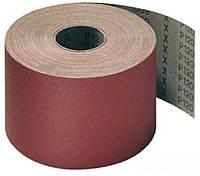 Шлиф.шкурка на тканев.основе 200мм*50мм, зерно К36