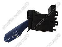 Подрулевой переключатель света синий б/у Smart ForTwo 450 Q0001185V011C96A00