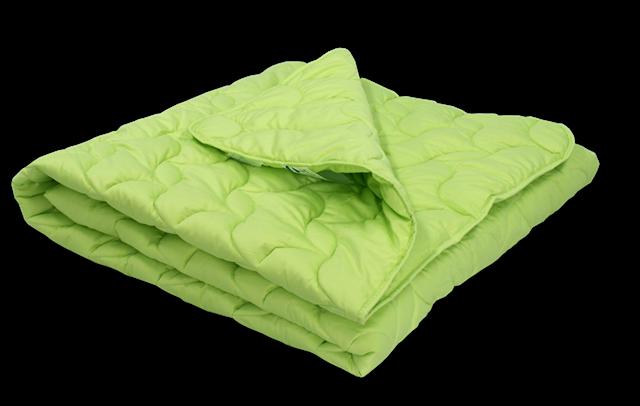Пледы, одеяла,подушки