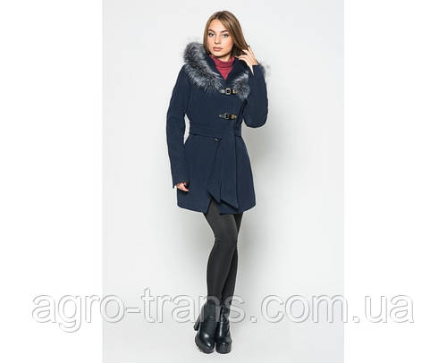 a5c9925af2248 Женские зимние пальто кашемир. Товары и услуги компании