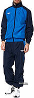 Спортивный костюм Umbro Uniform Training Woven Suit 463013-791