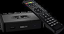 IPTV/OTT приставка MAG254 w1 (Встроенный WiFi) , фото 5