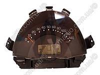 Спидометр 98-2007 б/у Smart Fortwo 450 Q0001184V015000000